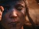 Hellblade: Senua's Sacrifice Gameplay Walkthrough