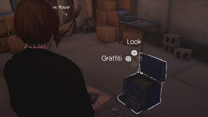 Life Is Strange Before the Storm Graffiti Guide 04