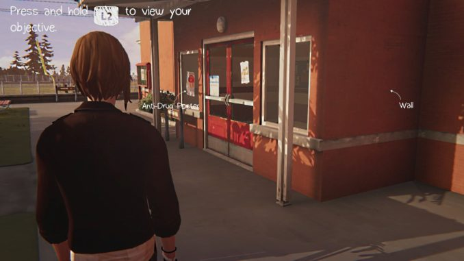 Life Is Strange Before the Storm Graffiti Guide 05